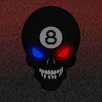 Octoskull